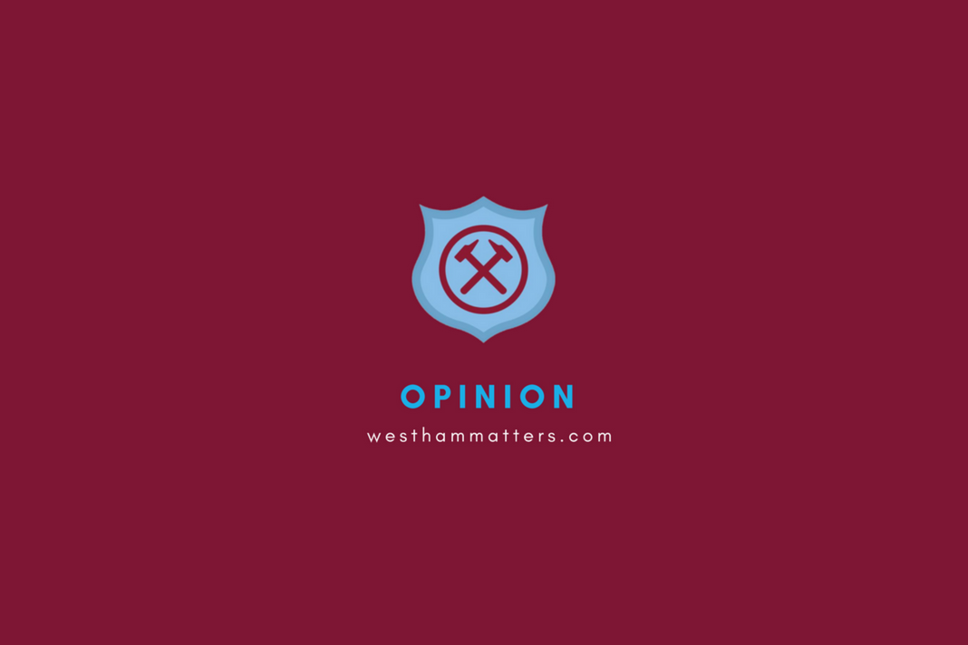 West Ham S Summer Transfer Signings Rated And Slated West Ham Matters