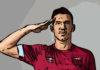 Fabian Balbuena Player Analysis
