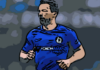 Danny Drinkwater West Ham analysis