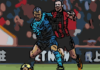 Jack-Wilshere-Dan-Gosling-West-Ham-United-AFC-Bournemouth-Tactical-Analysis