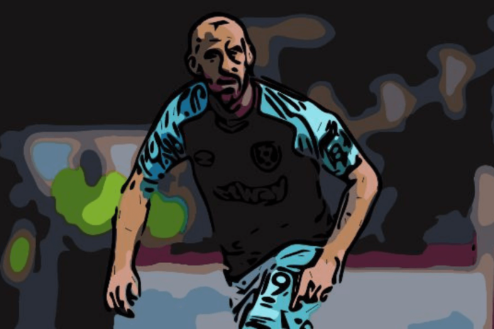 James-Collins-West-Ham-United-Tactical-Analysis-Analysis-Statistics