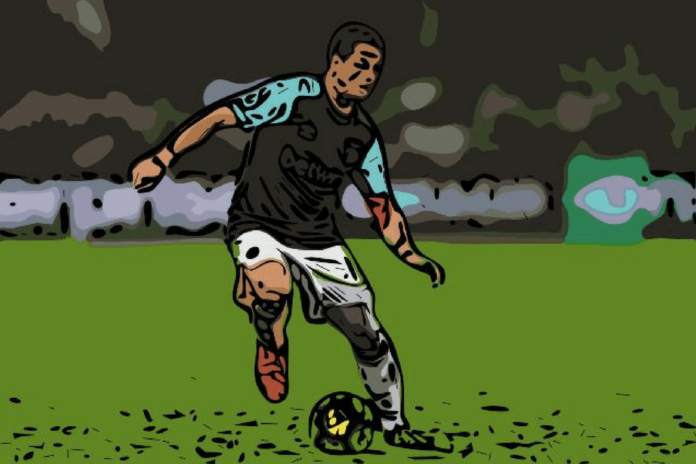 Javier Hernandez West Ham United Tactical Analysis Statistics