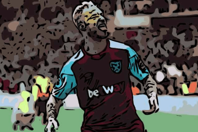 Marko-Arnautovic-Callum-Wilson-West-Ham-United-AFC-Bournemouth-Tactical-Analysis