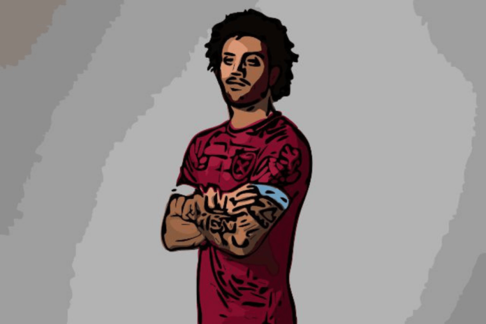 Felipe-Anderson-West-Ham-tactical-analysis-analysis-statistics