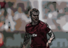 Jack Wilshere West Ham tactical analysis analysis statistics