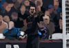 Lukasz-Fabianski-West-Ham-Tactical-Analysis-Analysis-Statistics