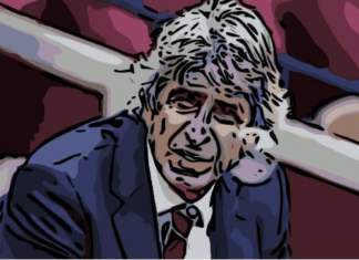 Premier League West Ham Tactical Analysis Analysis Statistics