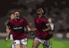 West-Ham-Carabao-Cup-Tactical-Analysis-Analysis-Statistics