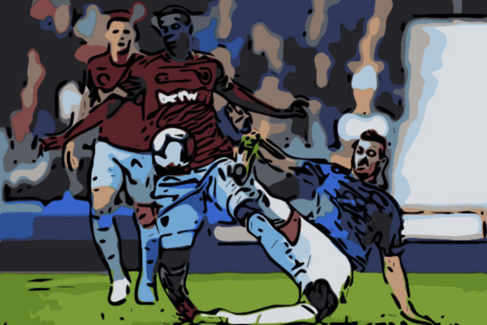 West-Ham-Everton-tactical-analysis-analysis-statistics