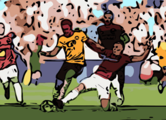 West Ham-Wolves-Tactical-Analysis-Analysis-Statistics