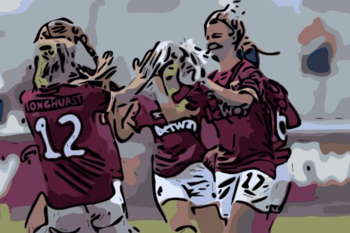 West-Ham-Women-Reading-Women-FA-WSL-tactical-analysis-preview