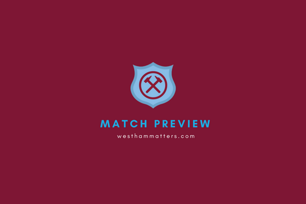 95d477e6227 Facebook · Twitter · Google+ · Pinterest · WhatsApp · Linkedin · West Ham  Tottenham Premier League Tactical Analysis Analysis