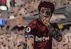 Felipe-Anderson-James-Maddison-West-Ham-Tactical-Analysis-Statistics