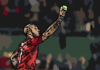 Marko-Arnautovic-Austria-West-Ham-Tactical-Analysis-Statistics