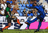 Mbwana-Samatta-West-Ham-Genk-Tactical-Analysis-Statistics
