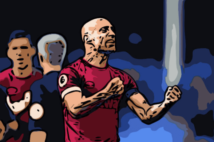 Pablo-Zabaleta-West-Ham-Tactical-Analysis-Analysis-Statistics