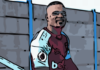 Patrice-Evra-West-Ham-Tactical-Analysis-Analysis-Statistics