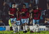 West-Ham-Premier-League-Tactical-Analysis-Analysis-Statistics