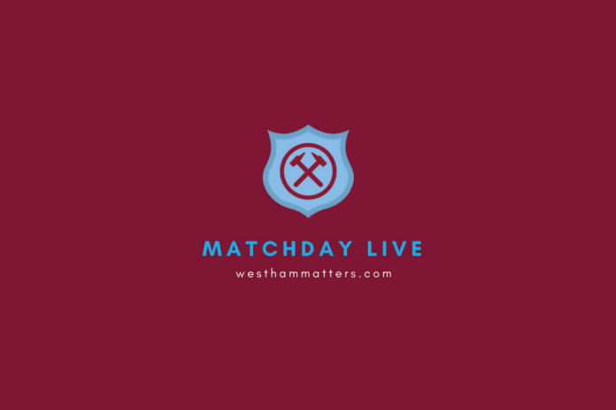 West-Ham-Tottenham-Carabao-Cup-Live-London-Stadium