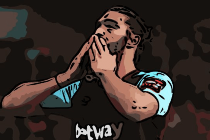 Andy-Carroll-West-Ham-Tactical-Analysis-Analysis-Statistics
