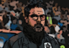 Huddersfield-West-Ham-Tactical-Analysis-Analysis-Statistics
