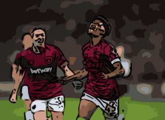 Grady-Diangana-West-Ham-Tactical-Analysis-Analysis-Statistics