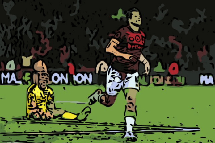 Javier-Hernandez-West-Ham-Tactical-Analysis-Analysis-Statistics