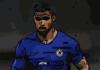 Ruben-Loftus-Cheek-Chelsea-West-Ham-Tactical-Analysis-Statistics