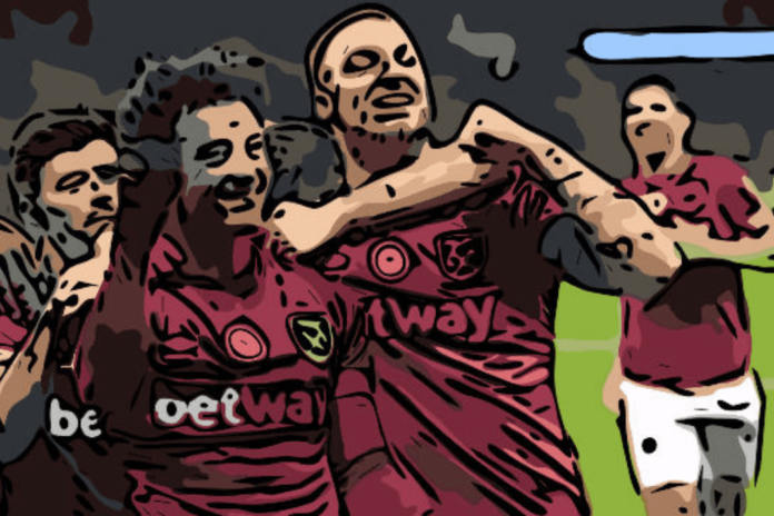 West-Ham-Burnley-Tactical-Analysis-Analysis-Statistics