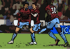 West-Ham-Huddersfield-Tactical-Analysis-Analysis-Statistics