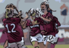 West-Ham-Women-FA-WSL-Tactical-Analysis-Analysis-Statistics