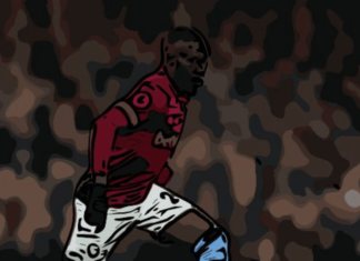 Arthur-Masuaku-West-Ham-Tactical-Analysis-Analysis-Statistics