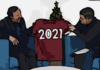 Mark-Noble-West-Ham-Tactical-Analysis-Analysis-Statistics