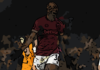 Michail-Antonio-West-Ham-Tactical-Analysis-Analysis-Statistics