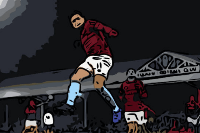 West-Ham-Fulham-Tactical-Analysis-Analysis-Statistics