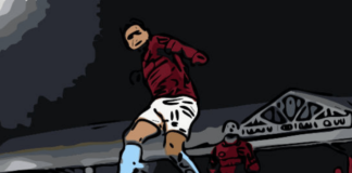 West-Ham-Hammer-Of-The-Year-Tactical-Analysis-Analysis-Statistics