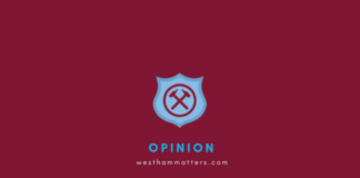 West Ham Watford Premier League Tactical Analysis Analysis