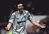 Andy-Carroll-West-Ham-Bournemouth-Tactical-Analysis-Statistics