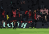 Bournemouth West Ham Premier League Tactical Analysis
