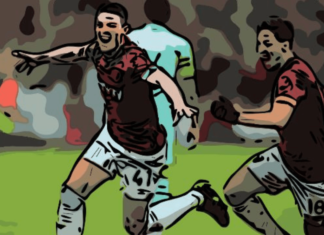 West-Ham-Arsenal-Premier-League-Tactical-Analysis-Statistics