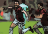 Declan-Rice-West-Ham-Arsenal-Tactical-Analysis-Statistics