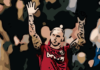 Marko-Arnautovic-West-Ham-Tactical-Analysis-Analysis-Statistics