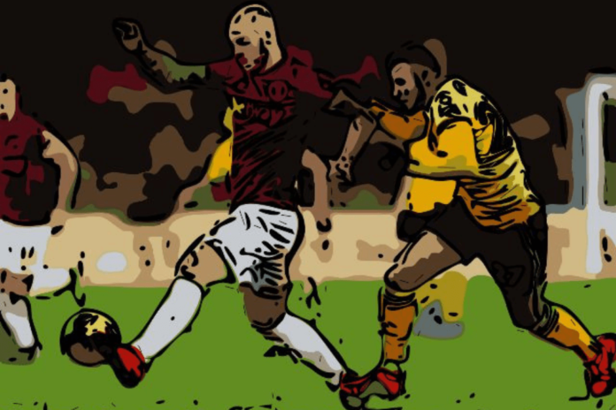 Marko-Arnautovic-West-Ham-Wolves-Tactical-Analysis-Statistics