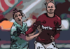 West-Ham-United-Women-Arsenal-Women-FAWSL-2018-19-Tactical-Analysis-Statistics