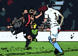 West-Ham-Bournemouth-Premier-League-Tactical-Analysis-Statistics