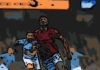 Ben-Johnson-West-Ham-Man-City-Tactical-Analysis-Statistics