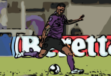 Edimilson-Fernandes-Fiorentina-West-Ham-Tactical-Analysis-Statistics