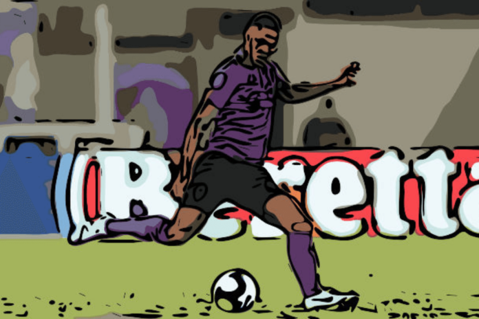 Edimilson-Fernandes-West-Ham-Fiorentina-Tactical-Analysis-Statistics