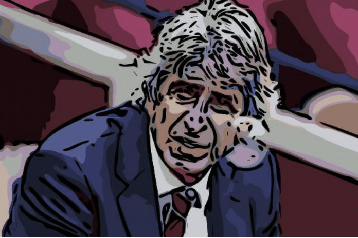 West Ham Premier League Tactical Analysis Statistics
