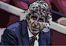 Manuel-Pellegrini-West-Ham-Crystal-Palace-Tactical-Analysis-Statistics